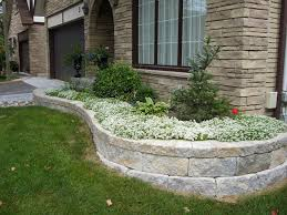 Small Picture mclean virginia landscape patio design retaining walls walkways