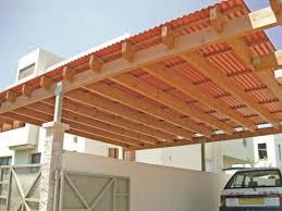 O telhado é uma das partes mais importantes de uma edificação,. Telha De Pvc E Boa Modelos Precos Todas As Vantagens