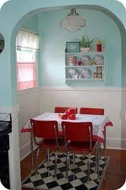 vintage kitchen lighting fixtures. 51 Vintage Kitchen Lighting Fixtures Better Light Fixture Chrome Bathroom Shelves Dining E