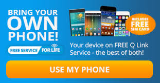 Free Photo Service My Qlink Members Area Q Link Wireless