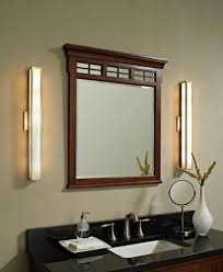 Bathroom Lighting Australia Bathroom Lighting Tall Sconces Bathroom Lighting Fixtures Wall