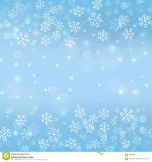 winter abstract background images. Wonderful Winter Gentle Winter Abstract Background On Winter Abstract Background Images