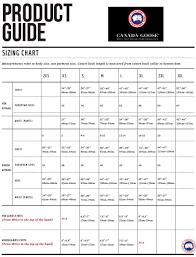36 Efficient Jacket Size Chart For Men