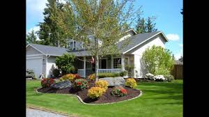 Small Picture Garden Ideas Landscape gardening ideas for small gardens Pictures