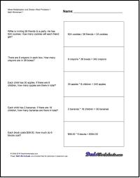 balancing equations maths worksheet tes math