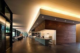 cool office interiors. Cool Office Design. Interiors. Interior Modern Designs Integrating Efficiency In With Design Interiors N