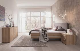 Schlafzimmer Nolte Cepina Betten Bettsofa Lanova Nolte Mobel