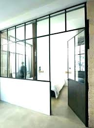 office wall divider. Bedroom Divider Ideas Office Wall Dividers Room Partitions Best On Wood W