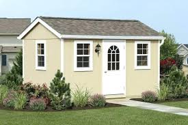 outdoor office shed. Garden Studio Shed Office Sheds Outdoor Rooms  Home C