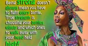 Download African American Inspirational Quotes About Life Gorgeous African Inspiration Quotes