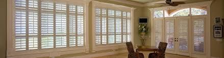 plantation shutters houston tx
