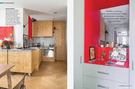 40 Awesome Kitchen Wall Cabinet Height Ik6h4 Belbewust