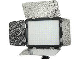 Студийный свет <b>Falcon Eyes</b> LP-384 LED Bi-Color   www.alutech ...