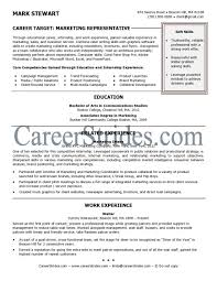 Examples Of College Graduate Resumes College Graduate Resume Resumes Student Template Pdf Skills Download 13