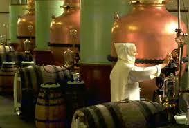 Технология изготовления вина Реферат В зависимости от содержания сахара в винограде при брожении получают вина разной крепости которая исчисляется в градусах или в объемных процентах % об