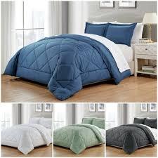 piece piedmont comforter set super king