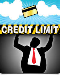 ask for a credit limit increase how to ask for a credit limit increase creditcards com