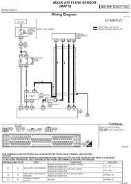 wiring diagram for 2001 nissan sentra stereo gandul 45 77 79 119 2001 nissan sentra stereo wiring diagram 2001 nissan sentra stereo wiring diagram wiring diagram wiring diagram for 2001 nissan sentra stereo 2004 2001 Nissan Sentra Stereo Wiring Diagram