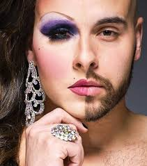 crossdress to impress without a trace the top tips s to remove stubborn makeup lipstick nail crossdressing