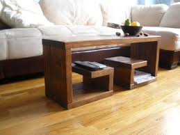 Japanese style coffee table Tea Table Japanese Style Coffee Table Icarusnzcom Japanese Style Coffee Table Inspiration Items Pinterest Table