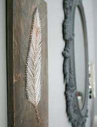 feather wall hanging bamileke feather juju hat wall hanging nail and string feather wall hanging decor
