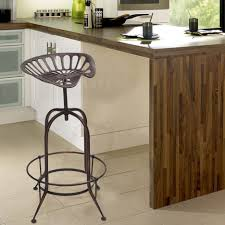 wooden breakfast bar stools. Bar Stools Table And White Breakfast Wooden Kitchen Cheap