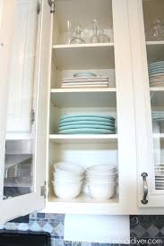 putting glass in cabinet doors how to add glass to kitchen cabinets replace glass cabinet doors putting glass in cabinet doors installing