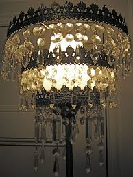 chandelier lamp which no longer seems to be sold on the ikea site and i can t remember its name but i believe i bought it in the past 1 or 2 years