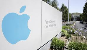 despite the high salaries and generous perks employees working for apple in israel might feel deprived jerum