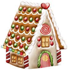 gingerbread house clipart. Modren Clipart View Full Size  In Gingerbread House Clipart A