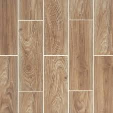 medium size of look porcelain tile pros and cons how to install wood installing ceramic over