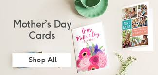 Mothers Day Card Ideas Personalised Cards For Mum Moonpig