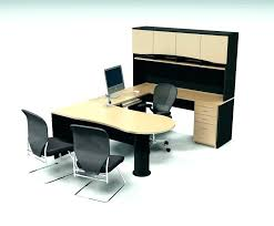 office desk solutions. Small Office Desk Solutions Sumptuous Design Ideas Furniture Home U