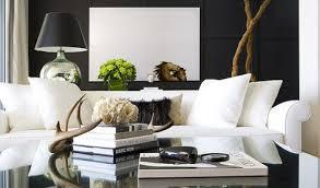 living room sets in jacksonville fl. full size of living room:dazzling room furniture knoxville tn unforeseen sets in jacksonville fl e
