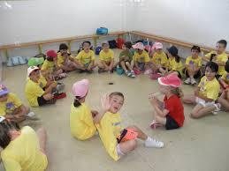 Los juegos en la escuela primaria. Clasificacion De Los Juegos Teorias Del Juego