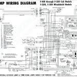 1999 chevy cavalier starter wiring diagram simplified shapes 1998 1999 chevy cavalier starter wiring diagram best of 2000 chevy lumina heater wiring diagram