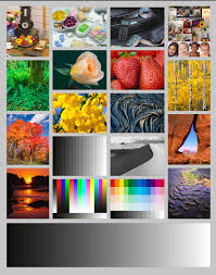 Small Picture Whats the Gold Standard of Inkjet Papers Luminous Landscape