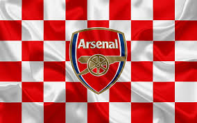 Officially called the art deco crest by arsenal fc. Arsenal Logo 1080p 2k 4k 5k Hd Wallpapers Free Download Wallpaper Flare