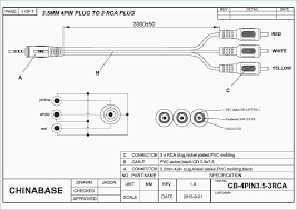 2004 jeep liberty wiring diagram kanvamath org rca wiring diagram wiring diagrams image gmaili