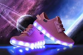 Обувь <b>UFO</b>