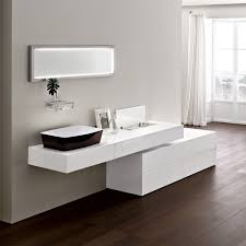 Bathtubs, basins and bathroom vanity units come in all manner of ...