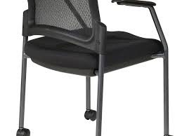 cool desk chairs no wheels. full size of office desk:cool desk chairs no wheels decoration idea luxury photo under cool e