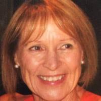 "8 ""Lynda Everett"" profiles | LinkedIn"