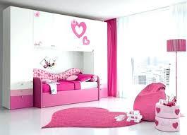 bedroom design app. Bedroom Design Tool Planner Room  App Interior Online .