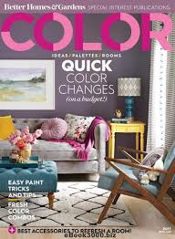 better homes and gardens paint. Unique Gardens Better Homes And Gardens Archives Paint  Garden Decor To Better Homes And Gardens Paint I