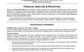 Deakin Resume Builder Resume Builder Job Description Bartending