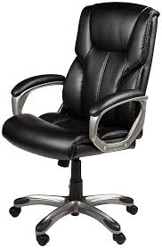 comfortable office chairs.  Office I Donu0027t Think The Desk Chairs In This Price Range Will Help You Any Way  If Can Go For Good Quality That Would Make Comfortable And  With Comfortable Office Chairs