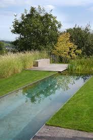 Pin van Gayle Carpenter op Zwemvijver - zwembad in 2020 | Tuin  waterpartijen, Achtertuin vijvers, Zwemvijvers