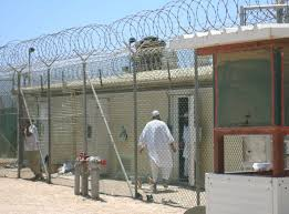 wikileaks office. WikiLeaks Releases Guantánamo Bay Prisoner Reports Wikileaks Office