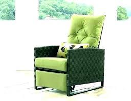 lazy boy outdoor furniture replacement cushions idea sams club furnit